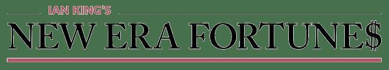 New Era Fortunes Logo