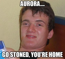 Aurora lost more than $3.3 billion in its last fiscal year — in precious maple money, mind you.