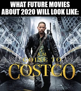"""No matter how much Costco Wholesale Corp. (Nasdaq: <span class=""""chart-display"""" data-ticker=""""""""COST"""""""">""""COST""""<span class=""""rwc-container"""" data-symbol=""""""""COST""""""""><span class=""""rwc-ticker-title""""></span><span class=""""rwc-ticker-time""""></span><span class=""""rwc-ticker-chart""""></span><span class=""""rwc-ticker-footer""""></span></span></span>) bulked up last quarter, it couldn't overpower the might of high expectations."""