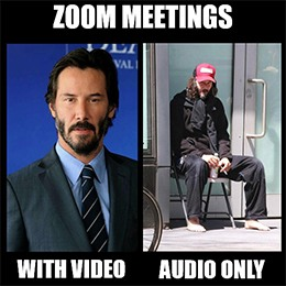 Basically, because of Bandwidth, companies like Zoom can provide over-the-internet calling, texting, SMS, number porting etc.