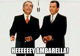 Ambarella posted a profit of $0.09 per share on revenue of $56.1 million.