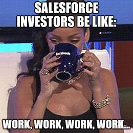 Salesforce confirmed during its earnings release that it will buy Slack for $27.7 billion.
