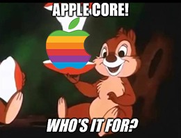 According to media reports, Apple is developing high-core-count Apple Silicon chips for a new line of high-end Macs.