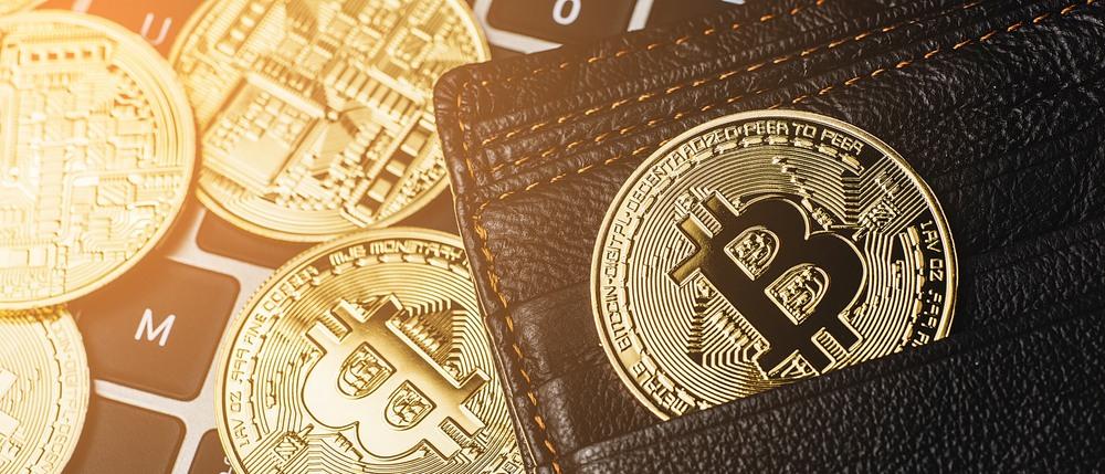 tarptautinė bitcoin piniginė bitcoin ateities sandoriai kai prekiauti