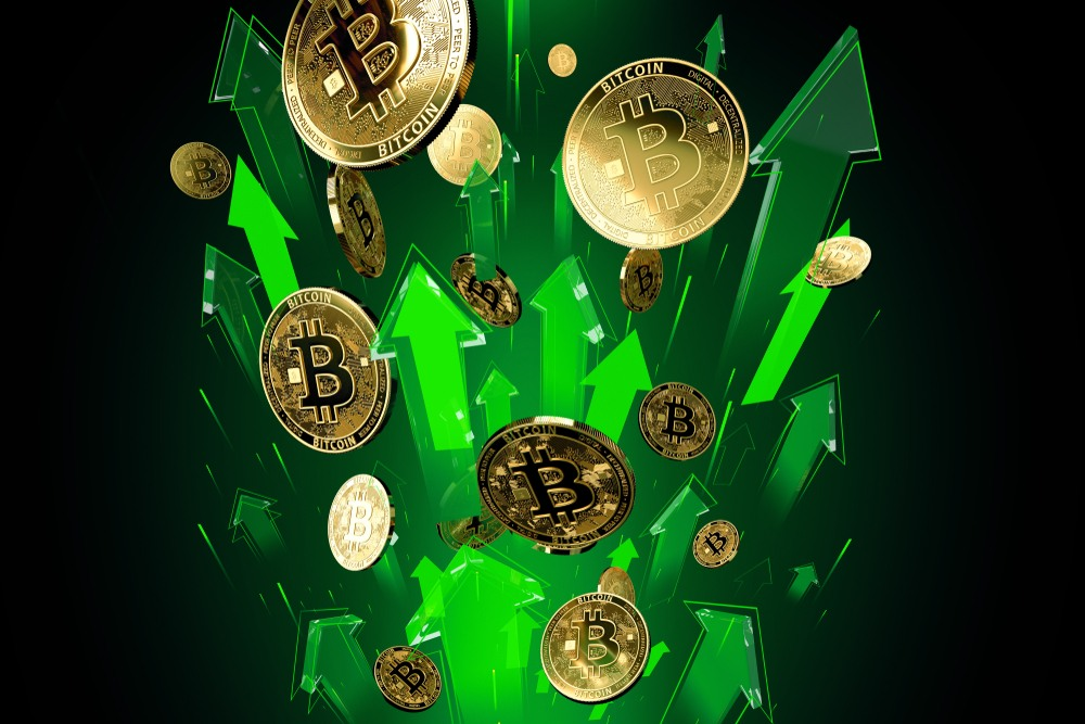 Poll: How High Will Bitcoin Go in 2021? - Bitcoin Predictions