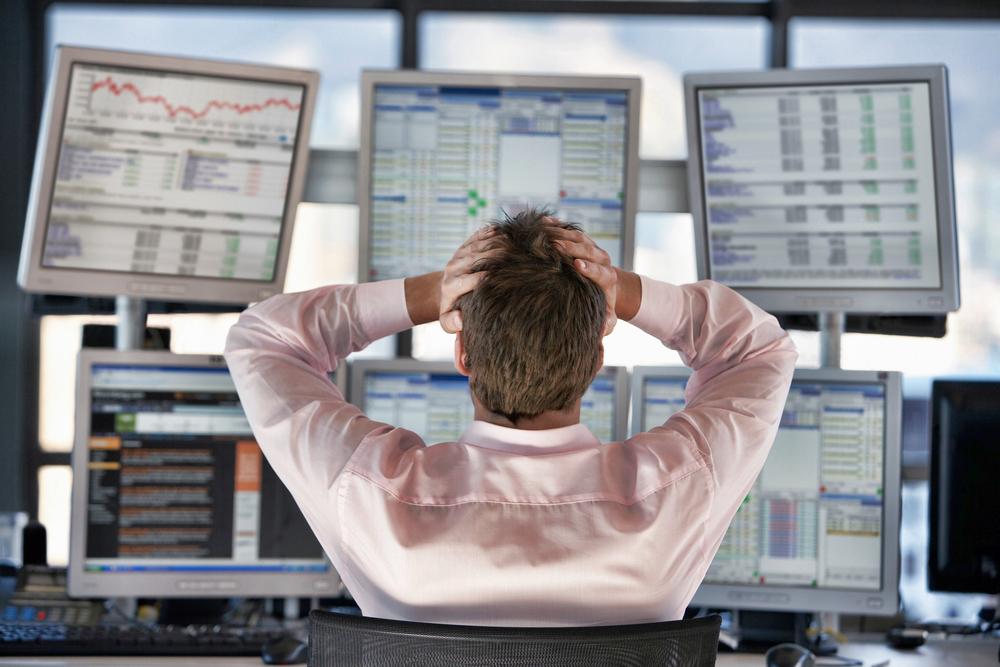 Modificaciones en la tributación de las stock options tras la reforma fiscal · Noticias Jurídicas