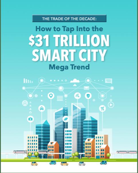 smart city mega trend trade pdf cover