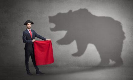 3 Bear Market Strategies and Their Downfalls