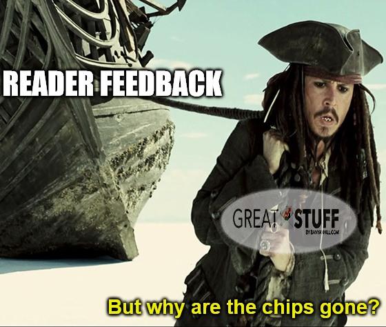 Jack Sparrow pulling feedback chips shortage meme big