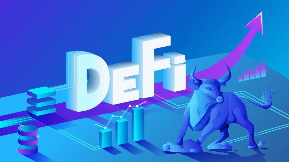 DeFi predictions BPD 20210312 scaled e1615568447187.