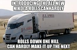 Nikola Rollscanhardly share offering meme
