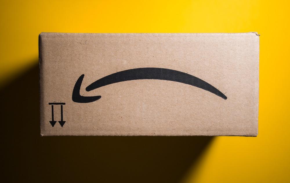 Amazon Falls, Robinhood Tanks: Is the Growth Stock Rally Over?