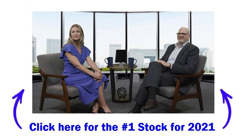 Charles #1 Stock 2021