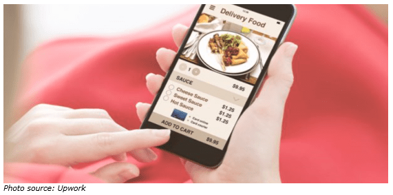 kitchen united will boost delivery food apps