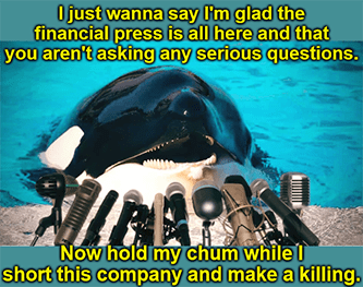 Orca Answering Hyzon Questions Meme