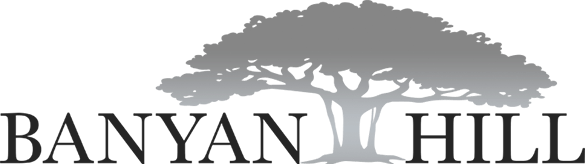 Banyan Hill Publishing logo